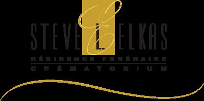 Steve L. Elkas