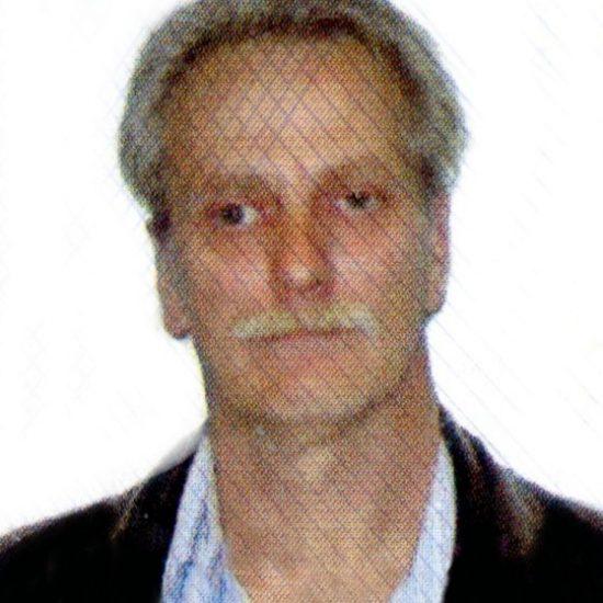 Clément Gosselin859