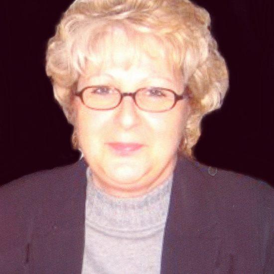 Claire Gendron La Tribune