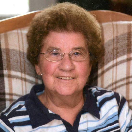 Simone Morin896