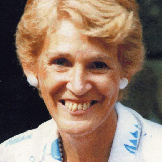 Jeanne Gagné site