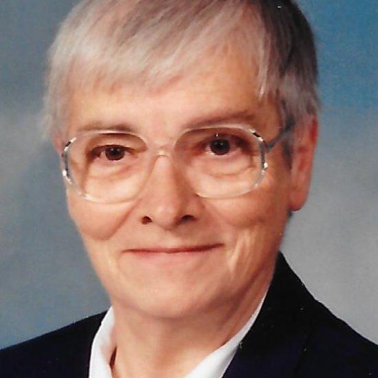 Pauline Landry 2