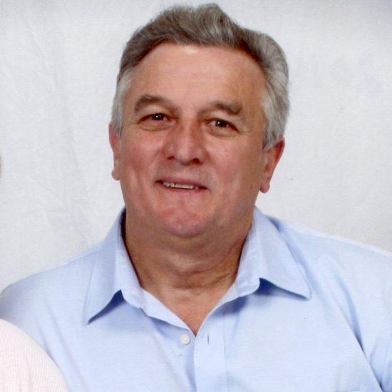 Jacques Talbot227