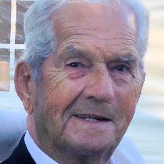 Jean Labrecque
