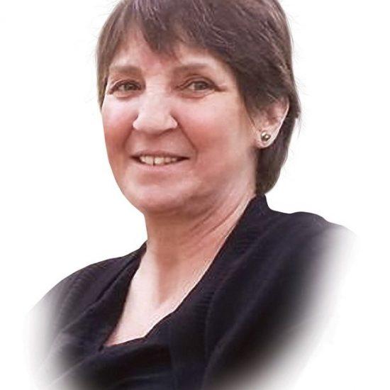 Lise Boucher2.0