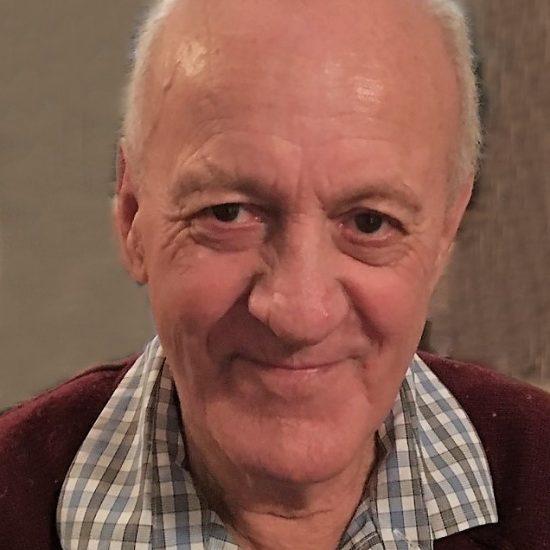 Richard Guillette, MODIFIÉ août 2018