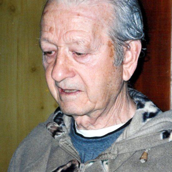 Roland Beaunoyer