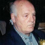 Gérard Bélanger sitejournal