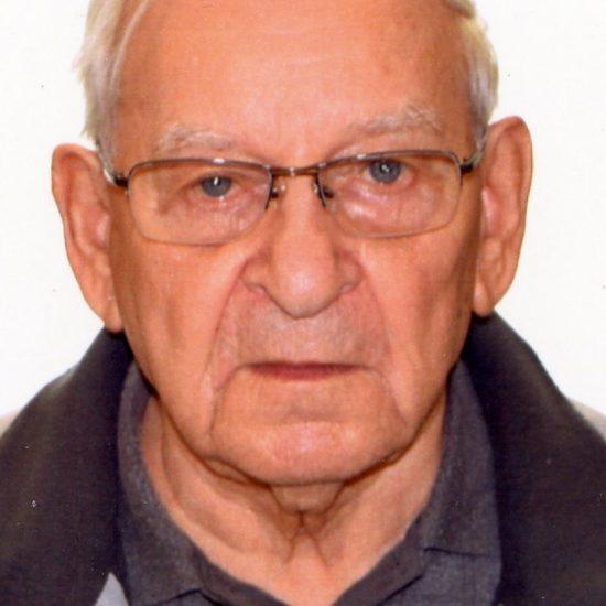 Robert Pelletier SITE
