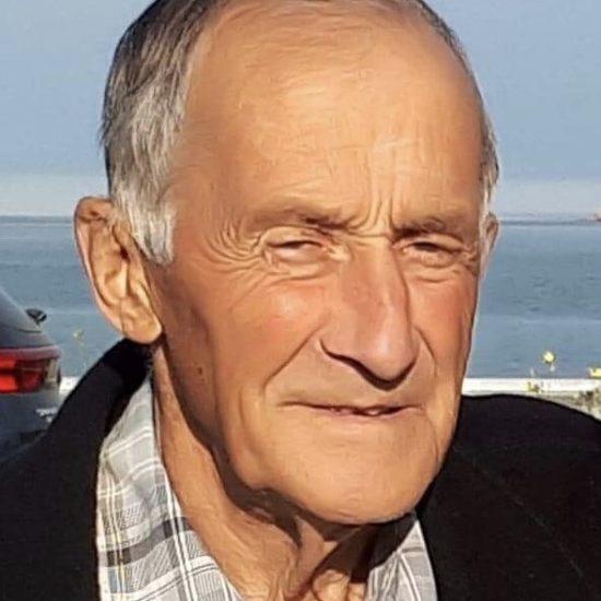 Paul-Emile Gallant