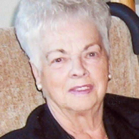 Gemma Déziel SITE