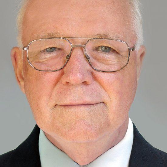 Jean-Charles Daigneault site