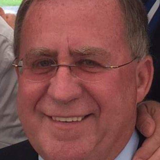 Pierre Nadeau 2