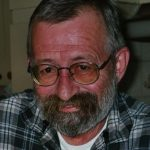 Roger Pinard