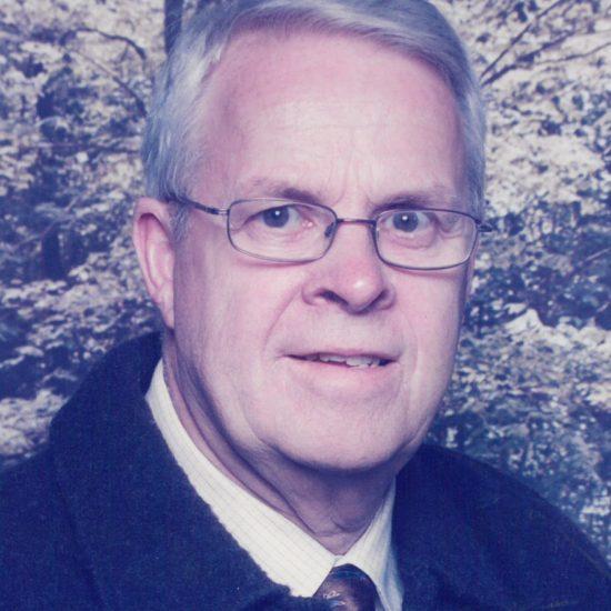 Louis Dodier