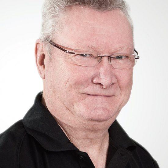 Michel Houde 2